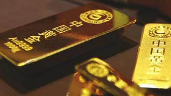 Investing in gold - The global investment market: new perspectives on consumer behaviour