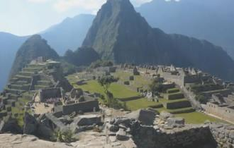 Responsible Mining in Peru and South America - video