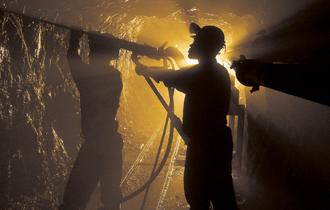 Social and economic impacts of gold mining