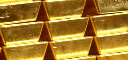 Guidance for Monetary Authorities on the recommended practice in accounting for gold
