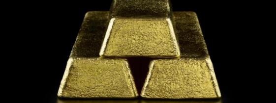 Gold in a world of negative interest rates